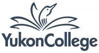 69-YukonCollege_Logo_7463