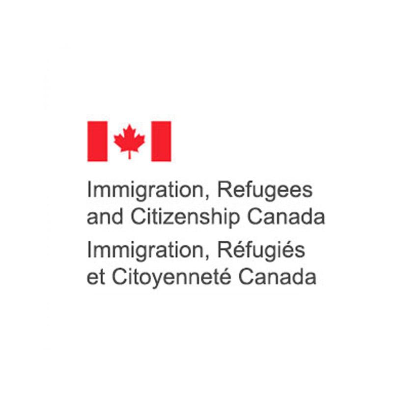 Financé pour le Manitoba par Immigration, Réfugiés et Citoyenneté Canada (IRCC) (2018-2021)