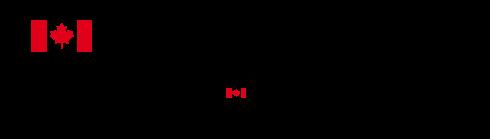 Subvention octroyée par le CRSH - Savoir pour le projet « La gestion de la diversité en milieu de travail: vers une modélisation intégrative des perceptions de discriminations, de la dynamique des relations employeurs-employés et des impacts individuels et organisationnels » (2018-2022)