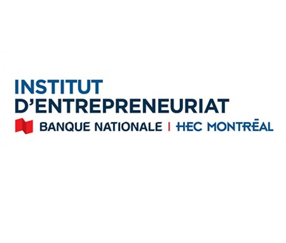 institut_entrepreneurship_carre 1315945242