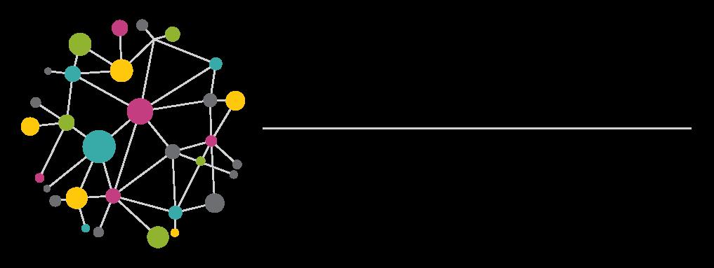 logo RIQEDI