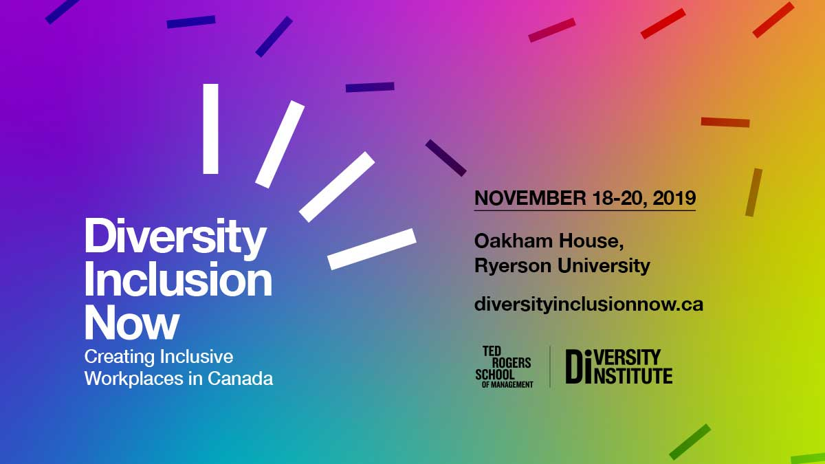 Diversity_Inclusion_Now_Conference_Post
